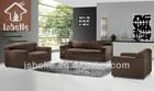 LK-733 Practical sofa de cuero