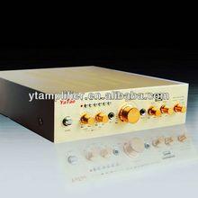 hi-fi multimedia active speaker system YT-9100 suppotr usb/sd