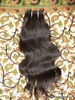100% Indian Remy Hair COUTURE VIRGIN HAIR SHOP products