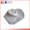 Non woven white 1 micron water filter bag