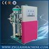 TE3500 Double Glazing Gass Silicone Extruder Machine