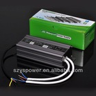 24v 60w ac adapter creative portable rechargeable power supply12v 10a power supply