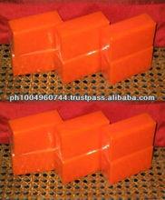 12 Papaya Bleaching Whitening Premium BCP Stalder Soap