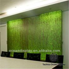 decorative resin panel fireproof lightweight resin panel