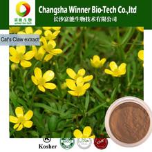 radix ranunculi ternati extract / Ranunculus ternatus thunb P.E 10:1