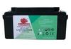 VRLA ups Storage battery 12V65AH deep cycle /SLA BATTERY