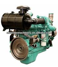 Cummins Inboard Marine Diesel Engines for Sale 6LTAA8.9-M315
