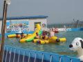 Piscinainflável/grande piscina inflável/grandes jogos infláveis da água/bestway piscinas