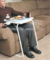 tablemate children's activitytable & chair
