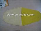 Disposable Non-woven Fabric Slipper Making Machine