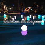 led lighting 2 CR-2032 battery powered wedding decorating