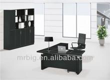 executive office desk,l shape executive desk,work table PT-328