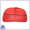 Fashion Sports Duffel Travel Bag