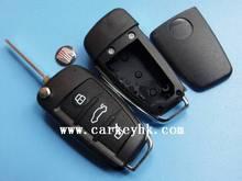$1.9/3 button copy remote key shell seat