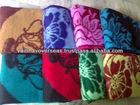 Acrylic Blankets, Jacquard Acrylic Blankets, Acrylic Relief Blankets supplier
