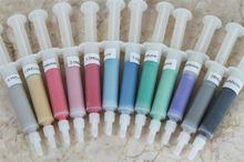 polishing paste for glass