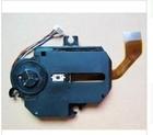New original portable CD / VCD Walkman Sanyo laser head SF-DA23