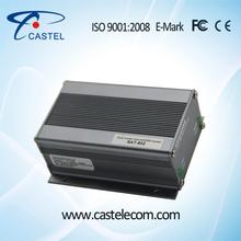 GPS Tracker TK103 from China not Solar Powered GPS Tracker SAT-802 gps tracker 104