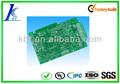 Circuitos elétricos simples, pcb empresa, pcb eletrônico fácil projetos