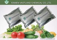 Paclobutrazol pgr plant growth regulator pesticides
