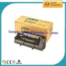 TK20H empty toner cartridge for kyocera FS6700 FS6900 FS6950TW
