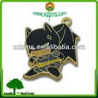 2013--popular medal medallion quilts jinny beyer