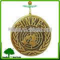 2013-- popular medalha endereço placas