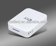 Power Bank 3300mAh/ External Battery Pack/ Mobile Power