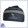 High Quality Fashion Fancy Travel Bag