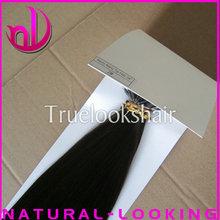 nano beads nano hair/nano hair extension/nano ring hair extension