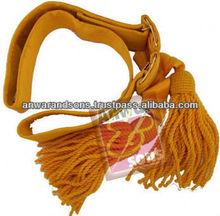 Ceremonial Wasit Sash