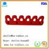 super quality rubber matting/rubber part/dock rubber fender
