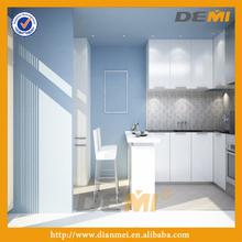kitchen furniture guangzhou and modulate kitchen furnitures
