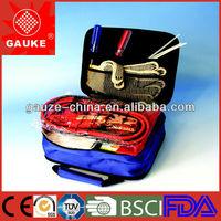 China supplier Road Safety Kit, Auto Safety Kit, Car Safety Kit