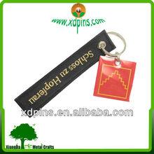 Hot sale innovative key holder