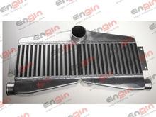 automobiles intercooler parts for bmw audi civic gtr 16v parts