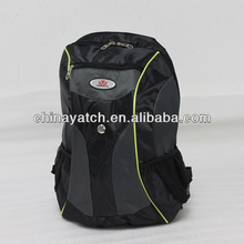 2014 New Design Fashion Jacquard Backpack