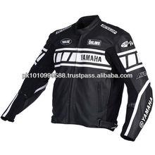 Racing Jacket/Racing Motorbike Jacket for Yamaha