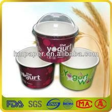 ice cream supplies wholesale