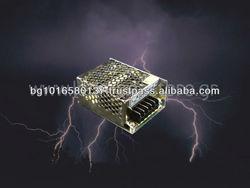 Switching Power Supply 12v 24 Watt 2a