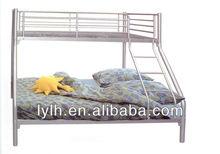 adult bunk beds cheap