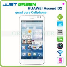 5 quad core 1920x1080px 441PPI IP54 waterproof wcdma/gsm 3g mobile phone 2gb ram 16gb rom with bluetooth gravity sensor otg wifi