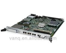 original CISCO12000 Processors PRP-2