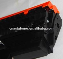 For Samsung M2820/2825/2826 printer toner kit MLT-D116S
