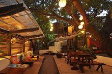 Boracay Cheap Room Accommodations