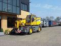 Locatelli 20 ton guindaste móvel( 95559 diesel)