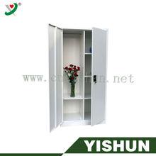 Cabinet Design, Professional Tool Cabinet