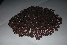2,2,4-Trimethyl-1,2-dihydroquinoline Polymer Powder/Rubber Antioxidant RD(TMQ)/CAS#26780-96-1/Lowest price in China