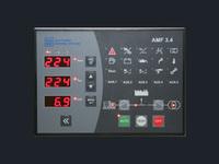 ENKO AMF 3.4 Genset Controller