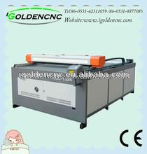 Best Style CNC Laser Cutting Machine Price acrylic handicraft